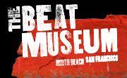 beat museum logo